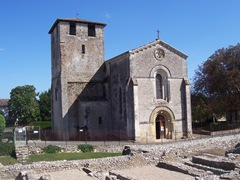 2009.09.05-001 église