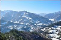 Monte Scarabattole
