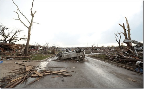 oklahoma-tornado-destruction-18