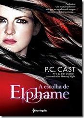 A escolha de Elphame