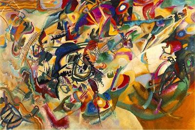 Kandinsky, Wassily (6).jpg
