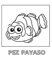 pez-payaso-221 1