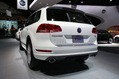 NAIAS-2013-Gallery-410
