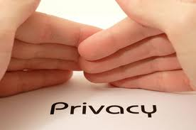 Imapbox Privacy Policy