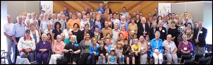 Mission-Conference-2014-Group_thumb4