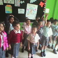 Primary 11th Nov GDA Harni