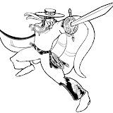 Zorro-g-7.jpg