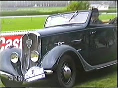 1998.10.04-011 Peugeot cabriolet301 D 1935
