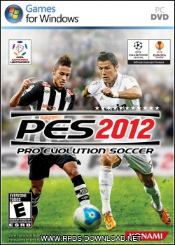 Download 4e800d97cb470 PES 2012 PC Full