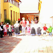 Óvodai rendezvények - 2013. Nemzetiségi Nap