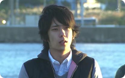 Ryuusei 07