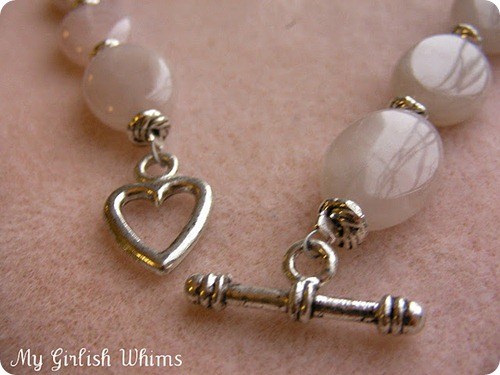 how to use crimp beads