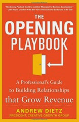OpeningPlaybook
