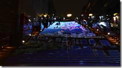 螢幕截圖 2014-07-12 23.31.54