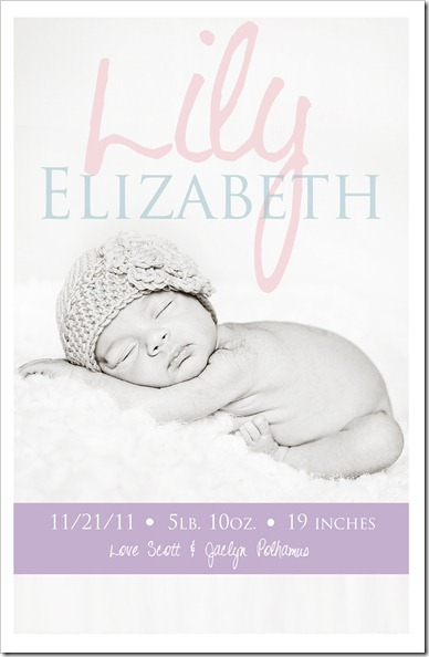 birth announcement3