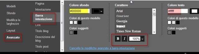 barra-intestazione-visualizzazione-dinamica