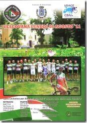 vescovana 08-08-2011_01