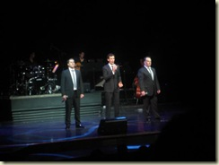 Celtic Tenors (Small)
