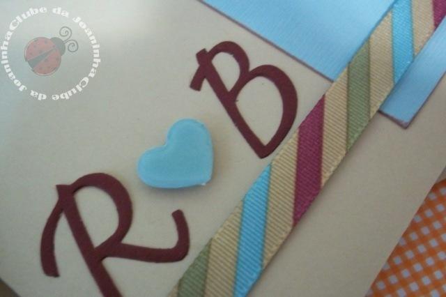 cartão casamento1