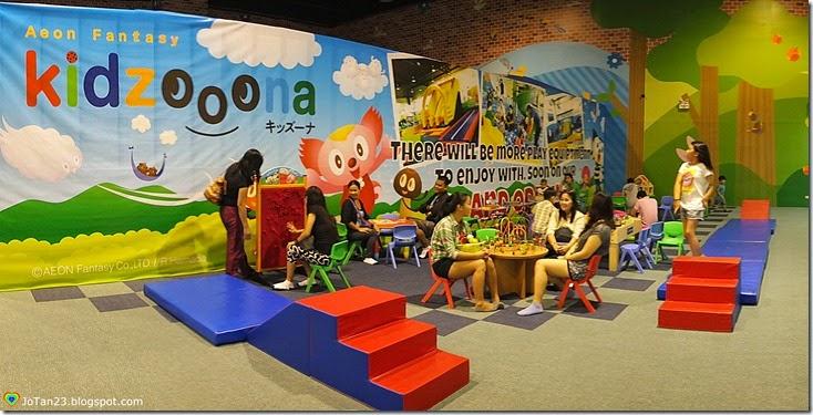 kidzoona-robinsons-galleria-indoor-amusement-park-jotan23 (22)