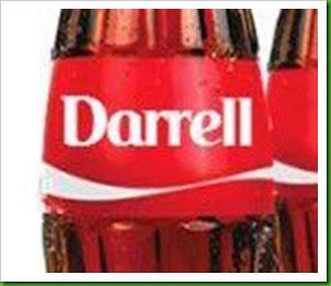 Darrell (2)