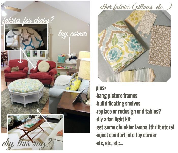 livingroomplans