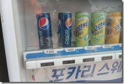 Gyeongju 111