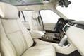 2013-Range-Rover-15_thumb.jpg?imgmax=800