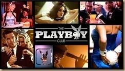 Playboy_club_promo