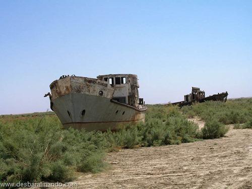 navios naufragados naufragio (7)