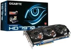 Gigabyte-AMDATI-GV-R797OC-3GD-Graphics-Card