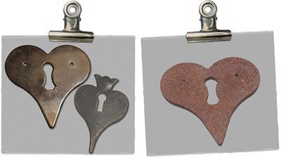 verftechnieken-sleutelpl-giveaway-sleutelplaatjes