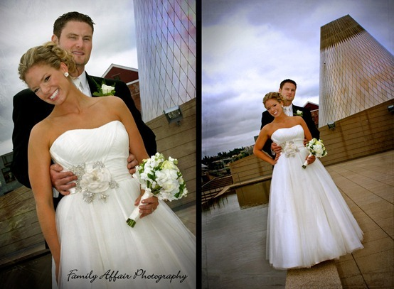 10_Museum of Glass Wedding_Tacoma_Photography