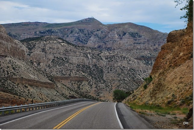07-10-14 A Travel Casper to Thermopolis US20 (92)