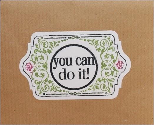 Anti-Stress-Paket Care Paket 03