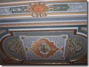 2004.08.26-049 plafond du grand salon