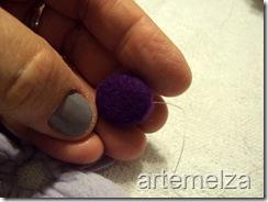 artemelza - flor 2 em 1-12