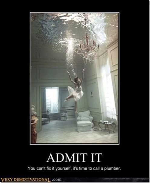 funny-demotivational-posters-2