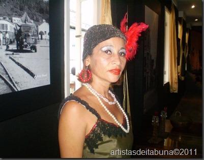 Malena Dória (10)