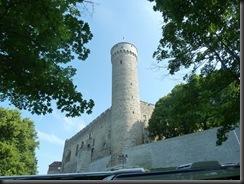 Tallinn 013