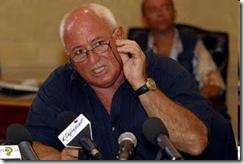 Giancarlo Lehner (Pdl)
