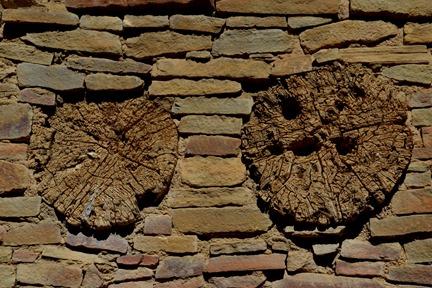 Chaco Canyon_078