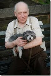 cute-old-man-albert-l-barondes-and-his-dog.--he-offered-to-be-in-the-picture....-by-cielokatie