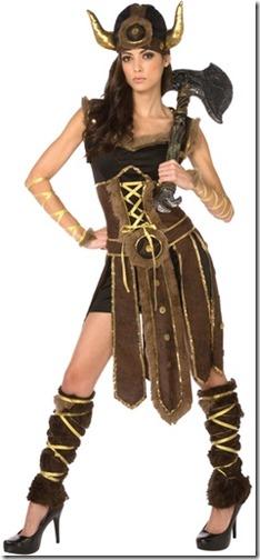 disfraz vikingo (1)