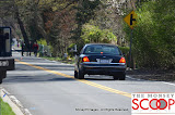 Suicidal Man Barricaded Himself In Palisades Home - DSC_0040.JPG