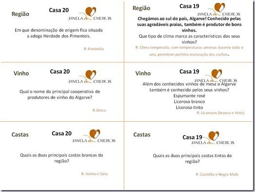jogo-vinho-portugal-12-vinho-e-delicias