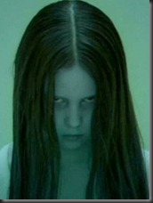 01-daveigh-chase-from