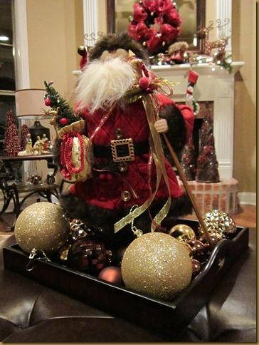 Christmas 2011 021