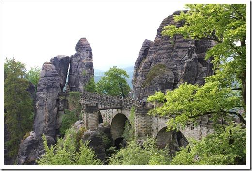 120507_Elbsandsteingebirge_098