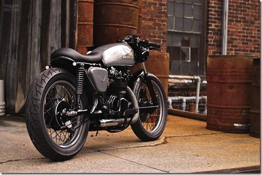 1972-Honda-CB450-Lucky-13